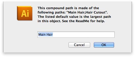 compound path